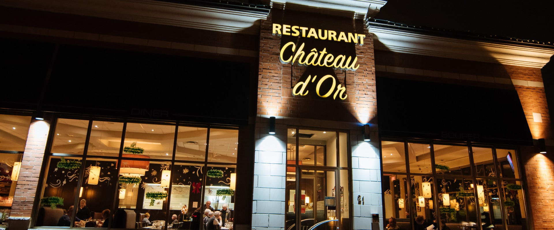 Home Chateau Dor Photos 11 En